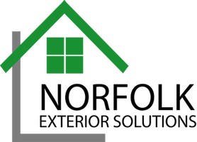Norfolk Exterior Solutions
